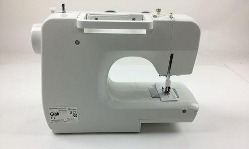 Шевна машина Silvercrest SNM 33 C1 70W 33 програми