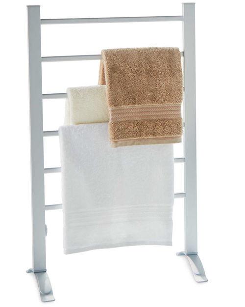 Електрическа лира сушилник за кърпи Easy Home Towe