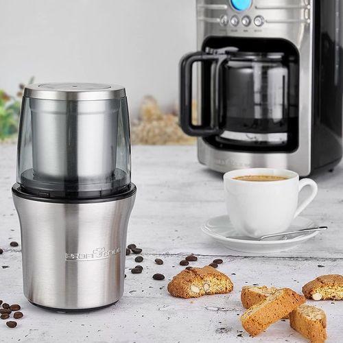 Електрическа кафемелачка ProfiCook PC-KSW 1021
