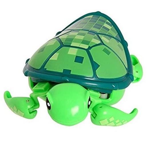 Костенурка Little Live Pets 28144 Плуваща костенур