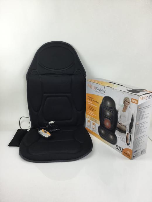 Масажна седалка Medisana MCH 88935 масажираща подл