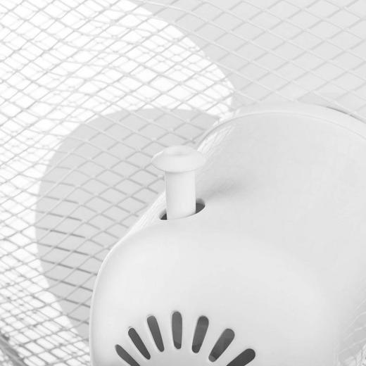 Вентилатор Tristar VE-5893 Stand Fan 45 W 3 скорос