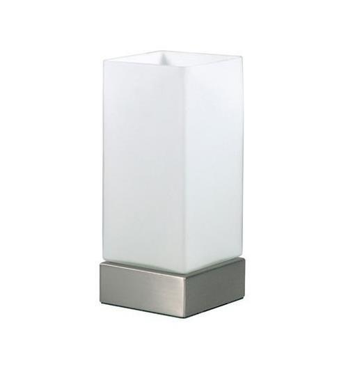 Настолна лампа Ranex 6000 147 E14 40 W интериорно