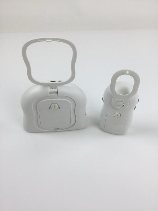 Бебефон Topcom KS 4221 NEMO технология