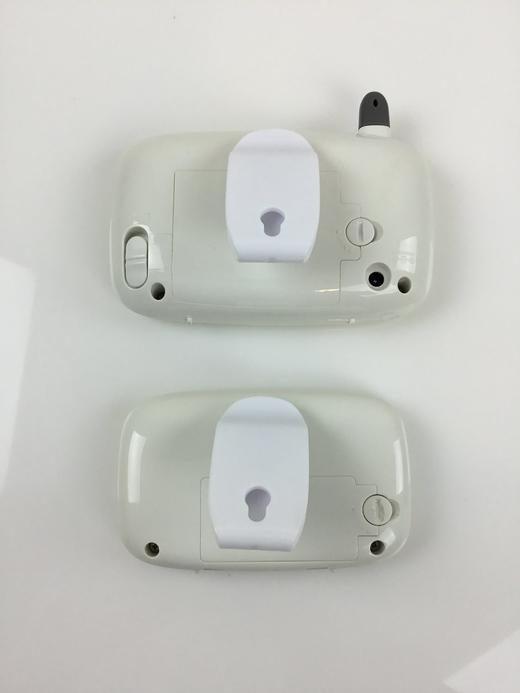 Бебефон Topcom KS 4236 с NEMO технология