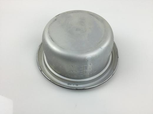 Оризоварка TRISTAR RK-6103 300 W уред за варене
