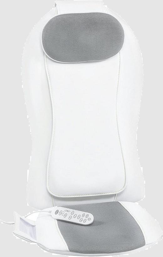 Масажна седалка Scholl Drma 7432E 30 W шиацу