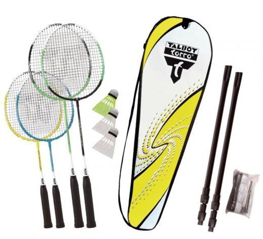 Комплект за федербал Talbot Torro 449516