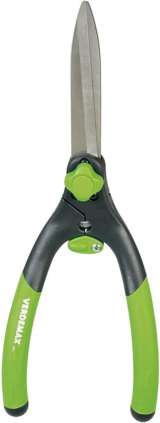 Градинска ножица Verdemax 4331 универсална ножица