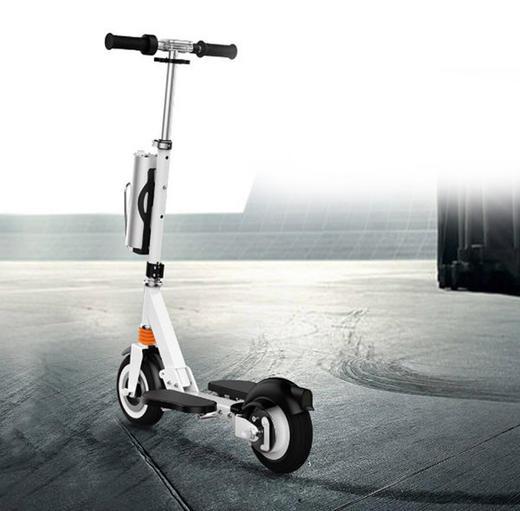 Електрическа тротинетка Airwheel Z3 E-Scooter скут