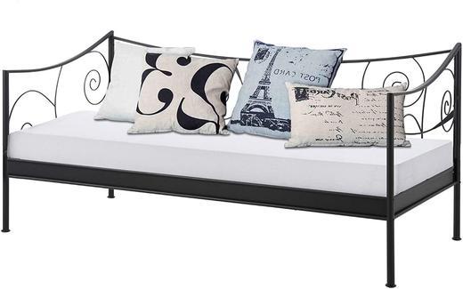 Единично легло Domus Scandinavia Isabelle 195377 9