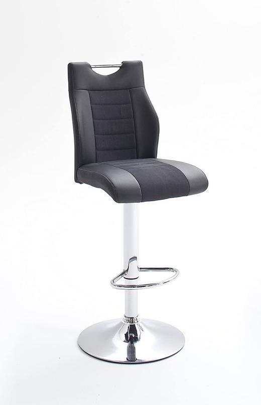 Комплект 2 броя барови стола Robas Lund Tito II T2