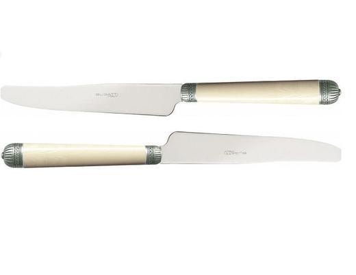 Комплект ножове 6 броя Casa Bugatti DOBA-02803 Dor