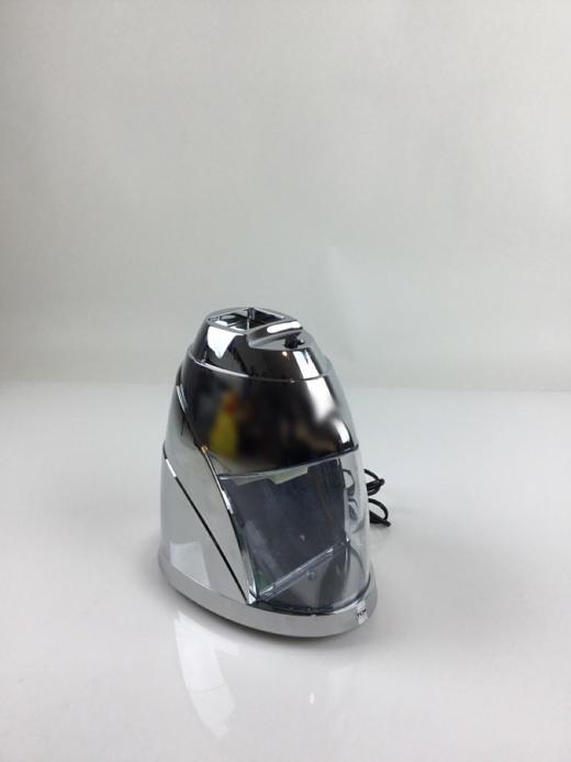 Електрическа ледотрошачка ТСМ 204982  Ice Crusher